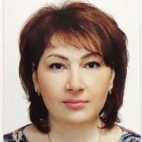 ТатьянаФильчакова