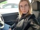 Персональный фотоальбом Юленьки Лебедевой