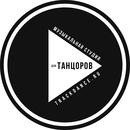 Полунина Лариса | Москва | 0