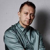 АлексейАрапов