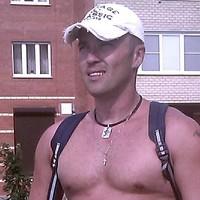 Личная фотография Fred Durst ВКонтакте