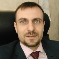 Фотография профиля Олега Межераупа ВКонтакте