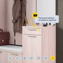 Объявление от Shatura-Mebel-Vologda - фото №8