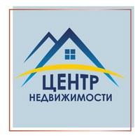 Размещение-Объявлений-Недвижимос России-И-Зарубежных-Стран