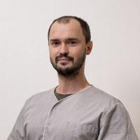 Фото Евгения Козлова