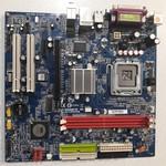 Материнские платы для компьютера LGA775 сокет