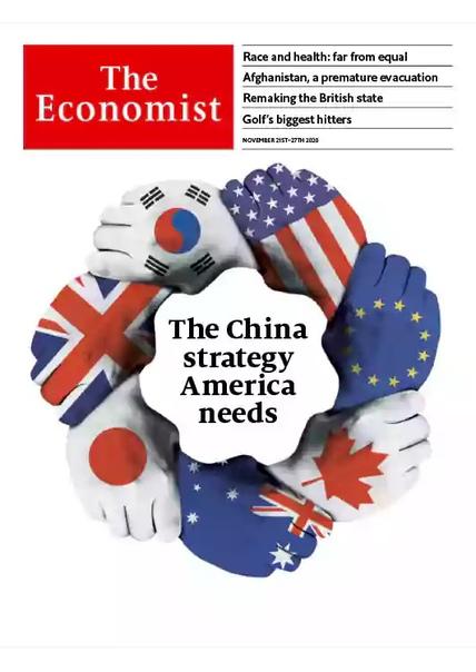2020-11-21TheEconomist
