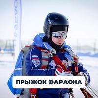 Алексей Толкачев фото №42