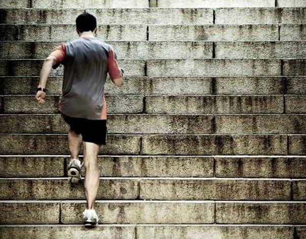 10 упражнений для тренировки силы воли