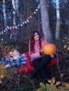 Светлана Дмитриева фотография #45