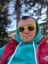 Сергей Степыгин