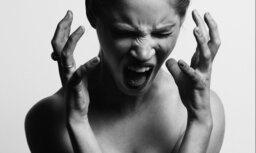 Какие предубеждения против людей с психическими расстройствами бытуют в обществе, изображение №1