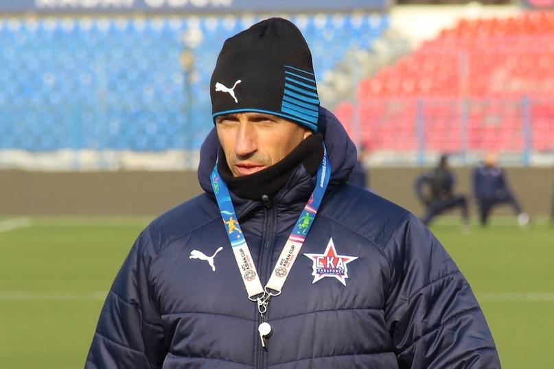 Дмитрий Гуреев