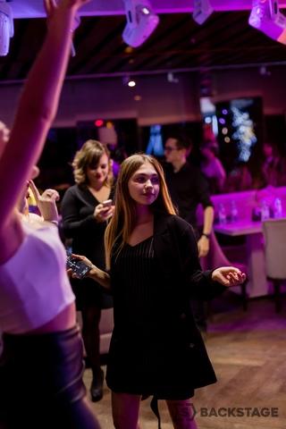Модельный бизнес рязань работа в москве от 17 лет девушки