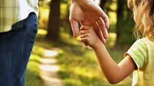 5 максимальных выплат на детей