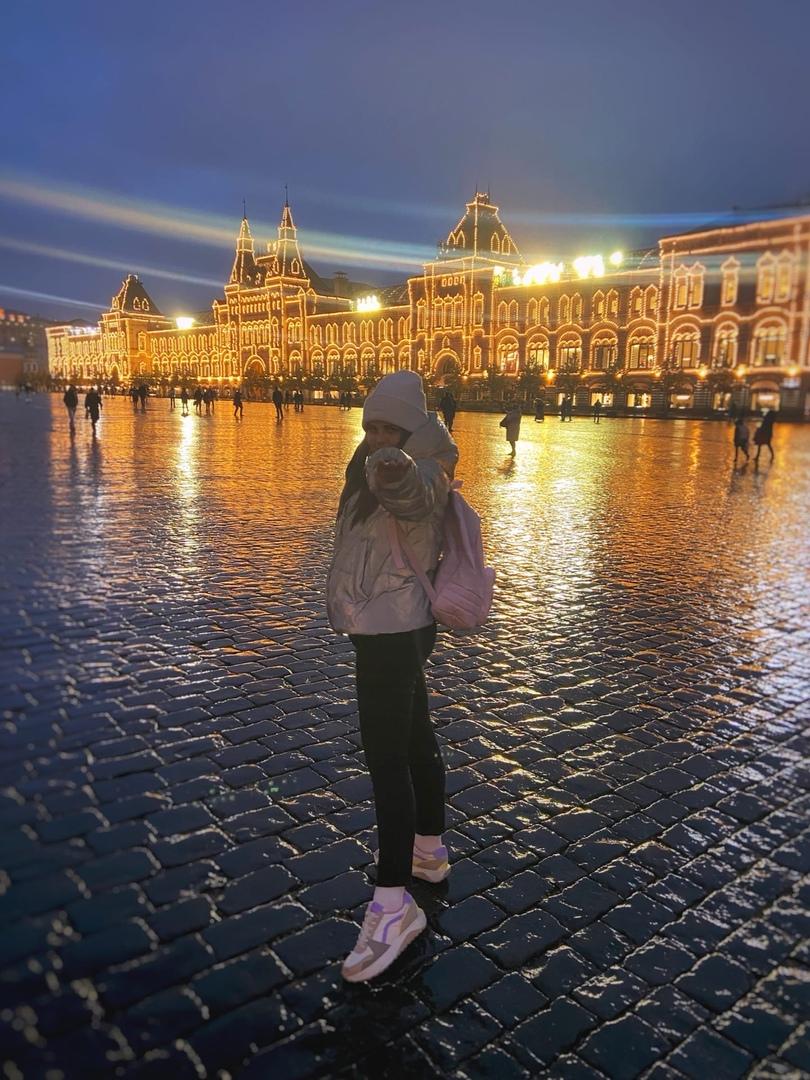 фото из альбома Kartinka Katerinka №8