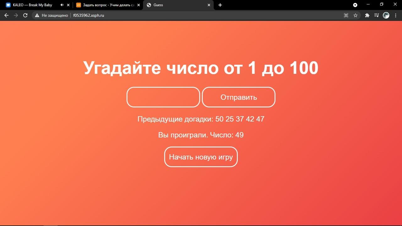 CyYeXySU_jU.jpg?size=1280x720&quality=96