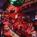 Ночной клуб, бар, спорт-бар «Руки Вверх» - Вконтакте