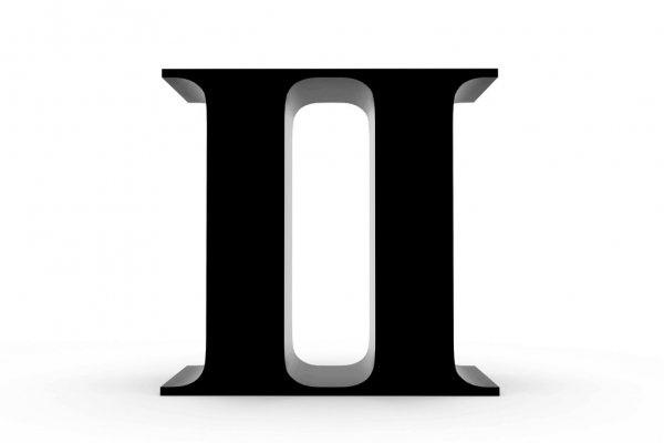 Ступени разведческой лесенки, изображение №4