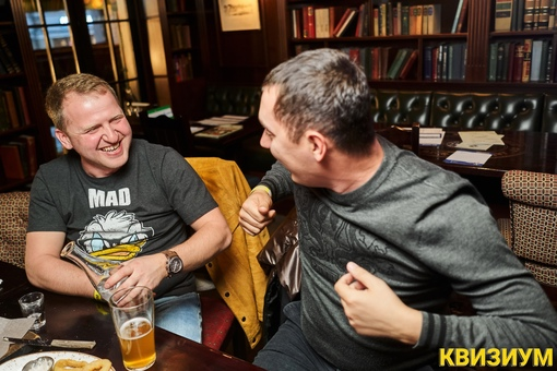 «04.04.21 (Lion`s Head Pub)» фото номер 80