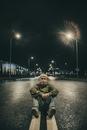 Сомкин Дёма |  | 35