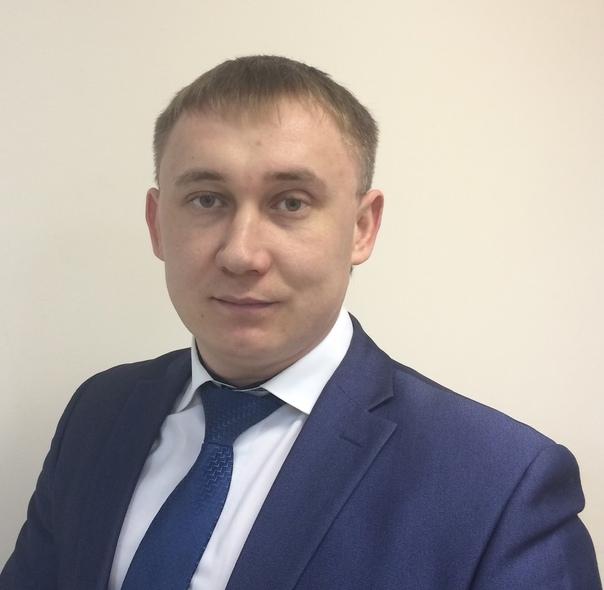 В. Г. Ялаев