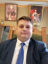 Виталий Колесников фото №11