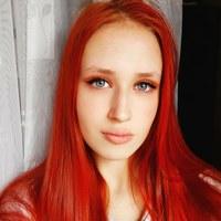 ЛюбаТеслинова