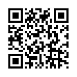 CKXdSs27hhU.jpg?size=251x251&quality=96&sign=2858ab1d64705755d362d3f510d6bd2d&type=album