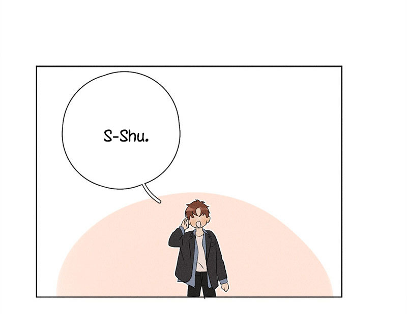 Here U are, Chapter 137: Side Story 3 (Part 2), image #53