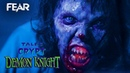 Let Me In | Tales From The Crypt: Demon Knight