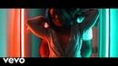 Blak Ryno - Yolo (Official Music Video)