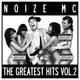 Noize MC - Песня для радио (Полная версия)