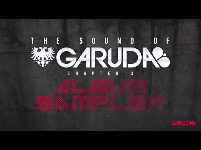 Raneem - Carousel (Original Mix) [Garuda]
