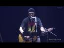 Pistol Takehara - Amazing Grace