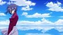 ノンテロップスペシャル版 TVアニメ「東京喰種トーキョーグール」オ125
