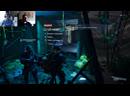 Tom Clancys The Division 2 - Тёмная зона