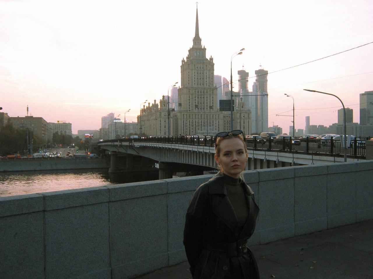 фото из альбома Ella Ponomareva №2