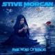 Stive Morgan - Magic, World of Illusion