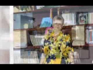 Памяти Людмилы Михайловны Рыжанкиной