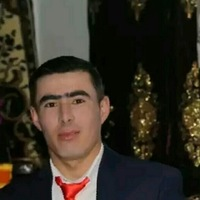 Нурмахмад Сулаймонов