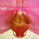 Обложка Soothing Dreams (Spa Sounds with Birds Chirping) - Serenity Spa Music Relaxation