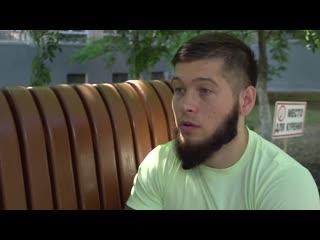 Эксперт Станислав Булгаков  о молодёжном движении