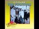 The Fugitives - On The Run With The Fugitives (1966) [Full Album]