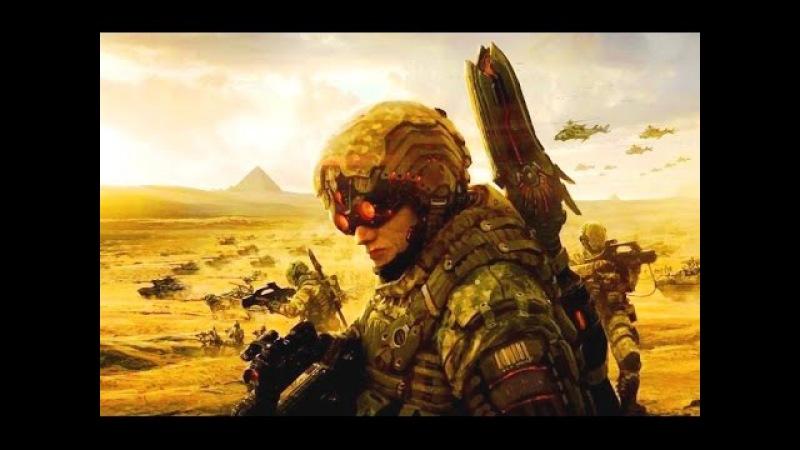 Русские модернизировали свою армию так, что уже превзошли армию США heccrbt vjlthybpbhjdfkb cdj. fhvb. nfr, xnj et ghtdpjikb fh