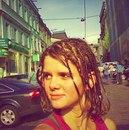 Фотоальбом Юли Лилишенцевой