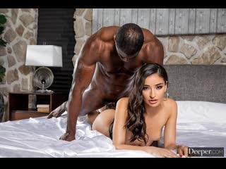 [Deeper] Emily Willis - Starlet [2021, Teen, Latina, Interracial, Hardcore, Blowjob, All Sex, 1080p HD]