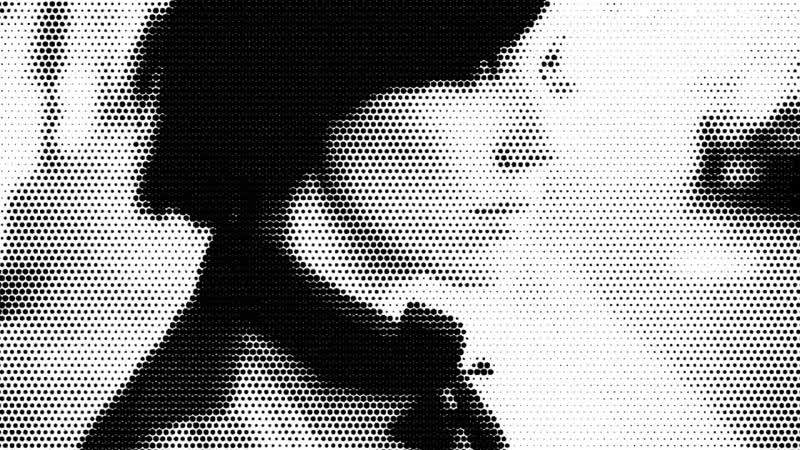 Gaga Mateo! - Pleasure (ROBPM Remix)
