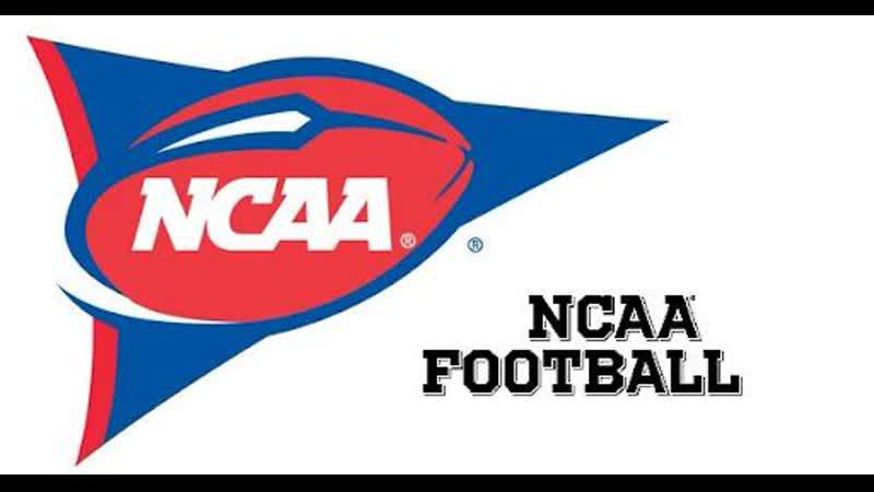 NCAAF 2020 2021 Week 04 West Virginia Mountaineers Oklahoma State Cowboys RU Viasat Sport HD