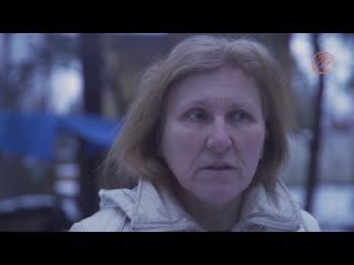 Маргарита Юдина — встреча с полицейским, дом, семья